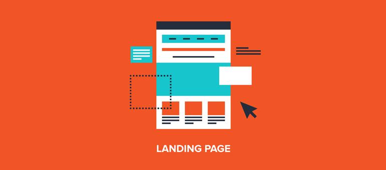 blog_landingpage