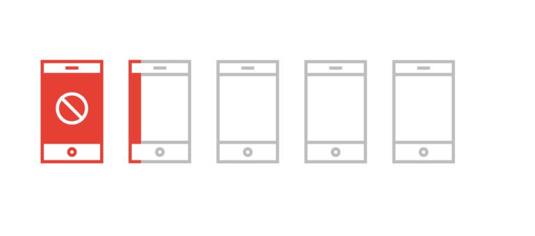 mobile_adblocker_01