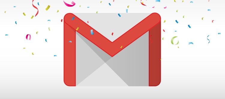 blog_gmail